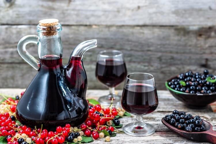 currant-wine-recipe-1