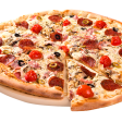 Главный секрет вкусной итальянской пиццы – правильное тесто
