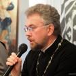 В Семхозе завершились «Меневские чтения»