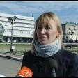 В Сергиевом Посаде пройдёт акция «Здоровый город»