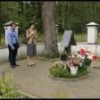 13-ие Меневские чтения открылись в КПЦ «Дубрава»