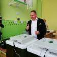 """Рекорд """"Гиннеса"""" на выборах в Хотьково"""