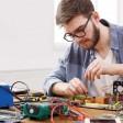 Сервисный центр профессиональных мастеров по ремонту компьютеров