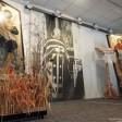 Ликвидация музея о. Александра Меня в Семхозе как продолжение его мученичества