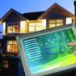 Преимущества системы «умный дом»