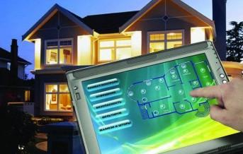 1498559728_smart_home