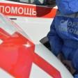 Рабочий рухнул в шахту лифта в торговом центре Сергиева Посада