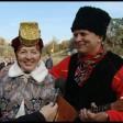 В Хотьково открыли вторую очередь парка «Покровский»