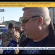 Про скандальную штрафстоянку в Глинково