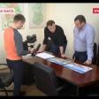 Депутат Госдумы ответил блогеру за школу