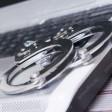 Житель Деулино задержан за кражу ноутбука
