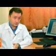 Бесплатная флюорография против туберкулёза