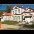 Премьер-министр поздравил «Абрамцево» со 100-летием