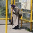Пенсионерам предложат стать промышленными туристами