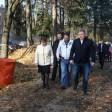 Детский сад откроют в следующем году в Сергиевом Посаде