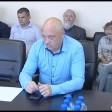 Жители Красюковки просят сохранить историческую улицу