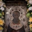 Православные вспоминают преставление Преподобного Сергия