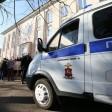 Сергиево-Посадский филиал ВГИК эвакуировали из-за угрозы заминирования