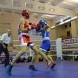 XV турнир памяти Виктора Григорьева прошёл в Сергиевом Посаде