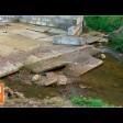 История с плотиной