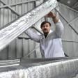 Замороженные ждут возможного «воскрешения» в Сергиевом Посаде