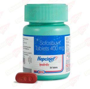 Hepcinat-foto-300x298