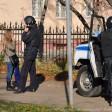 Сергиево-Посадский филиал ВГИК (бывш. киноколледж) эвакуировали из-за звонка о заложенной бомбе