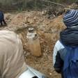 Скважина в Сахарове не опасна для экологии