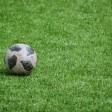 В Хотькове откроют мини-стадион