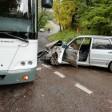 Три пешехода сбиты на дорогах района