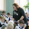 Дебют молодых педагогов