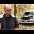 Андрей Мардасов связывает поджог своей машины с депутатской деятельностью