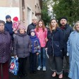 В Сергиевом Посаде встало расселение целой улицы