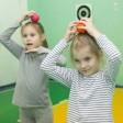 Стать адептом жонглирования