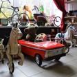Музей советского детства откроется  в Сергиевом Посаде 19 октября