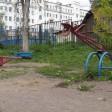 Сергиев Посад попал в рейтинг городов по удобству жизни с детьми