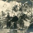 Деулинский мир: история, которая творилась рядом