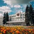 Изменения в структуре администрации Сергиево-Посадского района