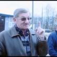 Проблемы жителей Шарапово
