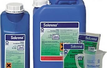 sokrena-500x500
