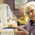 Два миллиарда на профориентацию пожилых