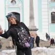 В ризнице Троице-Сергиевой лавры  установят мультимедийные музейные киоски
