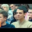 WorldSkills: названы лучшие в области молодые профессионалы