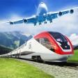 Плюсы и минусы поездки на поезде