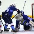 Этап Лиги женского хоккея пройдет в Пересвете