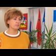 Галина Носырева: «У нас школьники пробуют профессию руками»