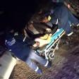 Подробности лобовой аварии у Деулино