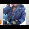 Депутату угрожали пистолетом в Сергиевом Посаде
