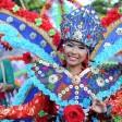 Индонезийцев ждут в Посаде с фестивалем