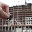 В Сергиевом Посаде проверяют строительство дома для переселенцев